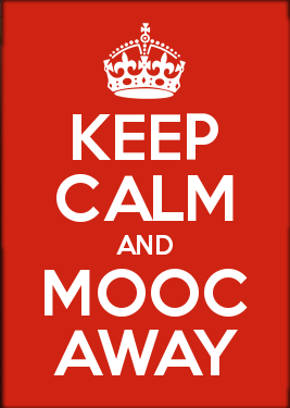 0000004173_keep_calm_and_mooc_away