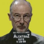 Avatar de 15M pa Rato